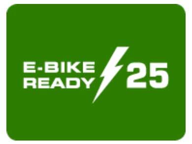 E-bike-ready-25