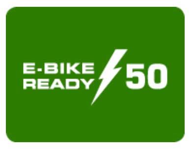 E-bike-ready-50