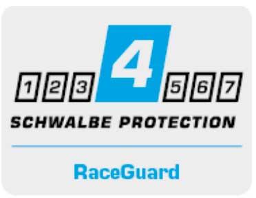 Raceguard
