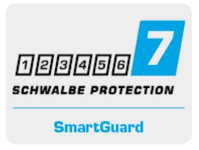 Smart-Guard