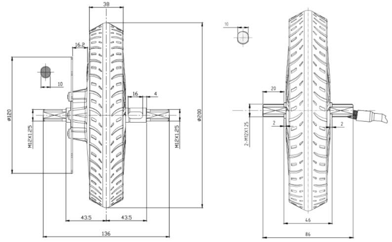 plan-2-D-moteur-trottinette-8-1