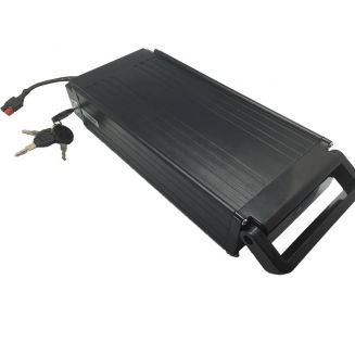 Batterie 36V 14.5Ah casing PANASONIC