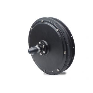 Speedster DD27 direct drive front motor 1000W