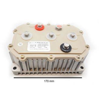 Kelly Controller KLS7212M 30V-72V 160A
