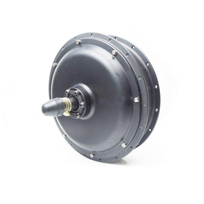 Moteur direct drive DD45 3000W
