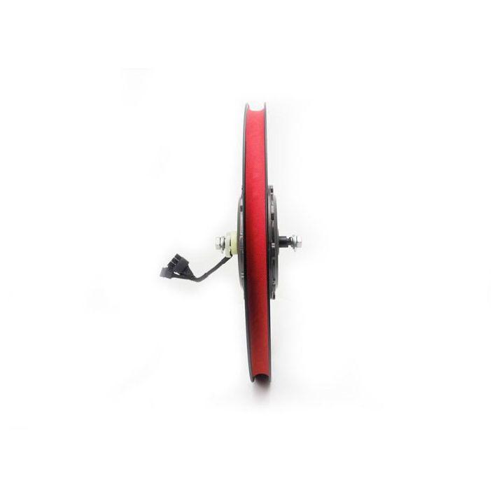 Kit Brompton AV 250W