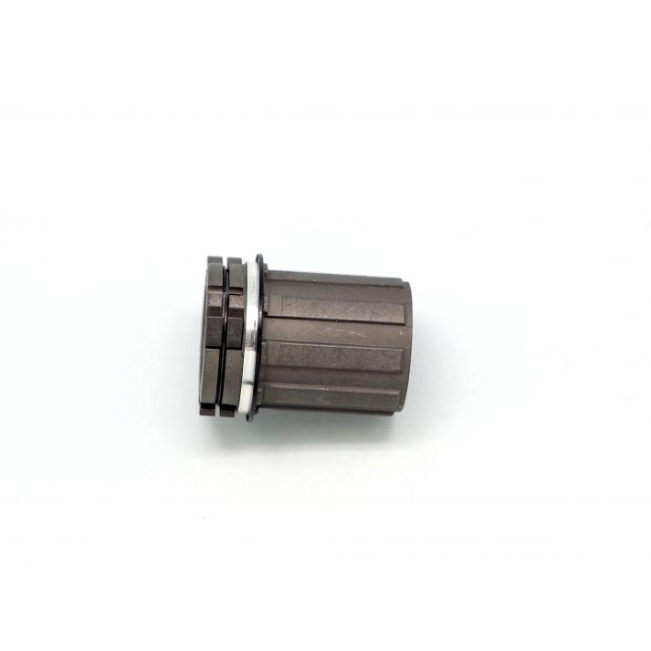 Corps de cassette pour moteur RH205D