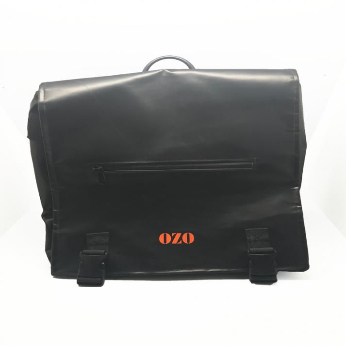 OZO Bag