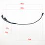 Bafang wiring harness for BBS01 BBS02 BBSHD
