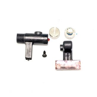 Speed sensor for Bafang central motor BBS01 BBS02 BBSHD