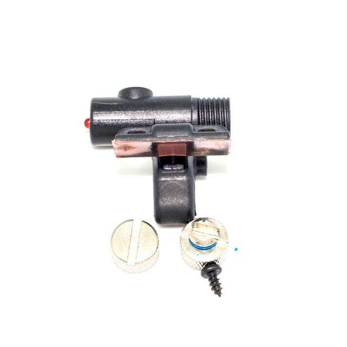 Sonde de vitesse V2 pour moteur pédalier Bafang BBS01 BBS02 BBSHD