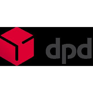 Transporteur : DPD