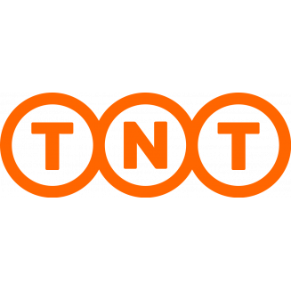 TNT Express (FedEx)