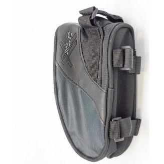 Sacoche de selle ou cadre pour contrôleur 15A