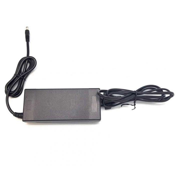 Chargeur de rechange pour kit électrique skateboard