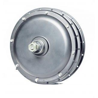 Motor direct drive DD45 3000W