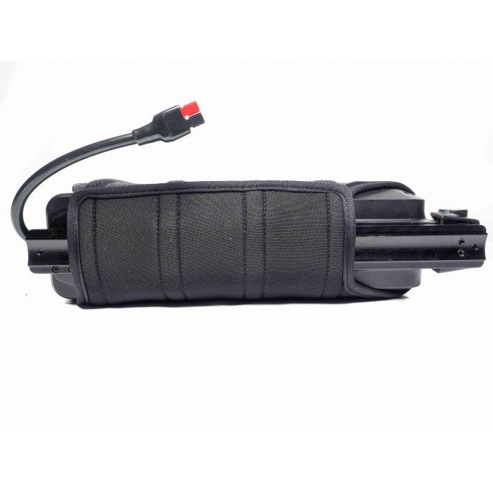 Housse néoprène pour batterie box