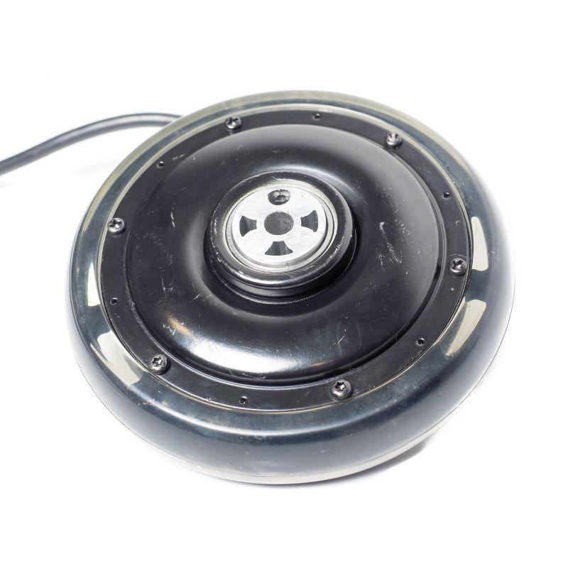 roue motrice 5 12v 24v pour chariot de golf ou poussette. Black Bedroom Furniture Sets. Home Design Ideas