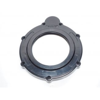 Bafang secondary reduction gear cover
