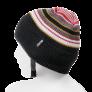 Bonnet IGGY STRIPY Ribcap