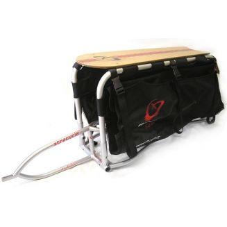Xtarcycle Freeradical Kit