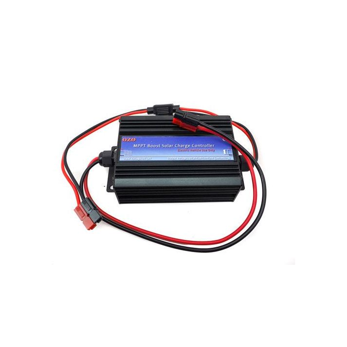 Solar Charger 300W