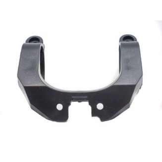 Handlebar mount for Display Bafang C965 / 800S / 850