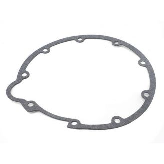 Fiber gasket for middle drive motor Bafang BBSHD M615 MM G320