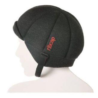 Ribcap Jackson