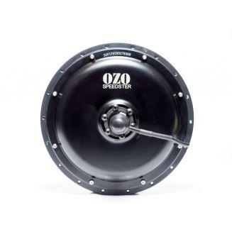 DD27 Speedster rear hub motor 1000W