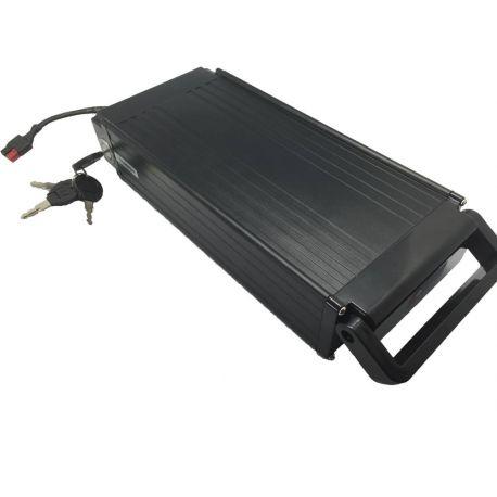 Batterie OZO SAMSUNG 48V 15Ah