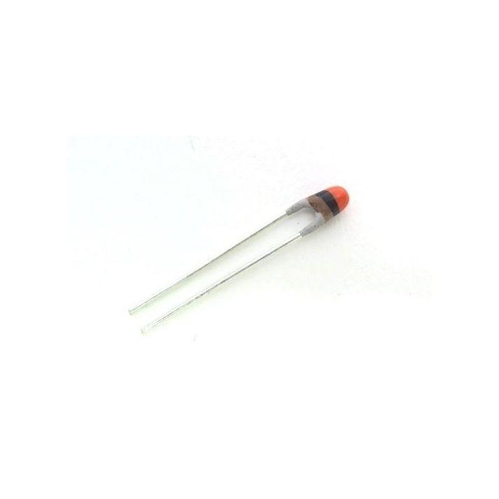 Sonde de température pour CA V3
