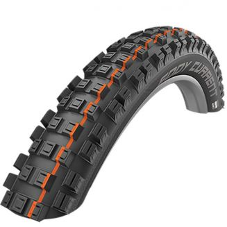 Pneu Schwalbe Eddy Current rear 27,5""