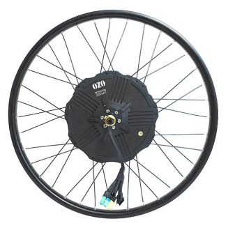 RH212 wheelbuilding on double wall rim with 2.3 mm stainless steel spokes