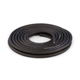 Power cable 10AWG or 5mm2 for Battery and Motor
