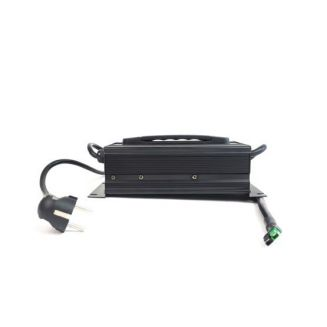 Battery charger LFP 48V 20A