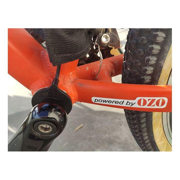 Capteur pédalier intégré contrôleur 25A OZO