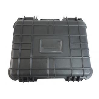 Valise étanche et antichoc pour transport batterie