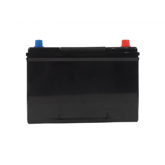 12V 100Ah 1200Wh Battery Lithium iron phosphate