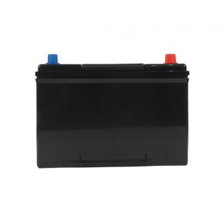 Batterie 12V 100Ah 1200Wh LiFePO4 (LFP)