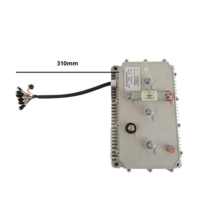Kelly Controller 7275h 500A 24V 36V 48V 60V 72V programmable