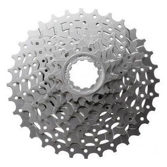 SHIMANO 9 speed 11-28 cassette