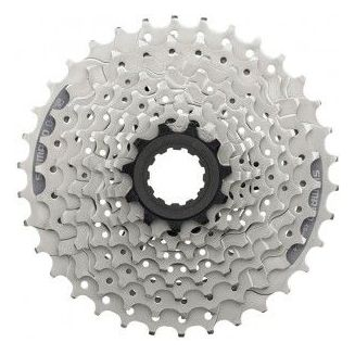 SHIMANO 11-36 9 Speed ​​Cassette