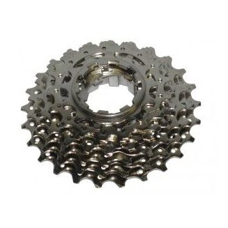 SHIMANO 10 Speed ​​11-28 Cassette
