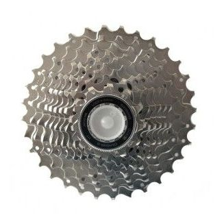 SHIMANO 10 Speed ​​12-28 Cassette