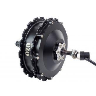 MAC Motor Rear 1000W 1500W