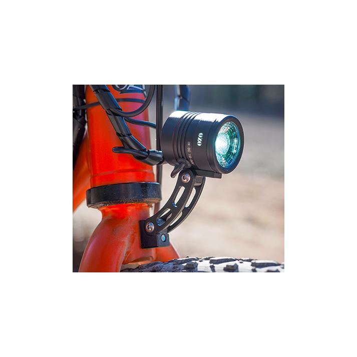 Kit éclairage OZO pour vélo électrique