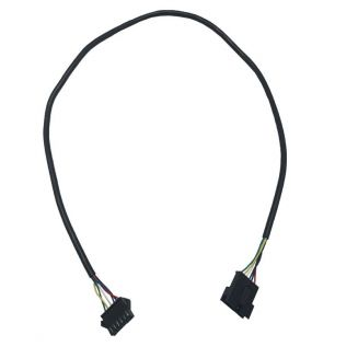 Cycle analyst extension cable 50 cm