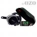 Motor Kit Pedal 750W City-VTC-Road BBS02 with 48V casing battery