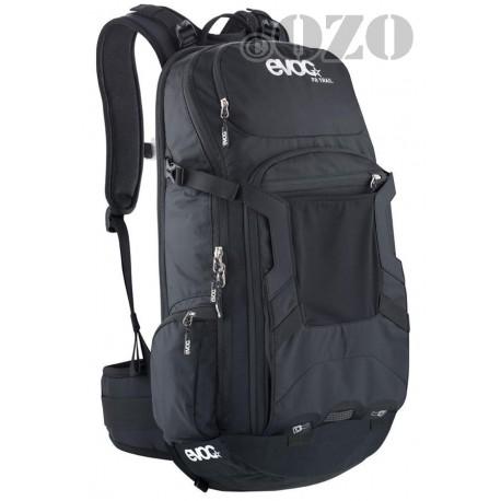 Sac à dos EVOC Protector freeride Trail - 20L